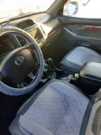 Toyota Land Cruiser Prado, 2006 год, 1 230 000 руб.