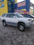 Toyota Hilux Surf, 1998 год, 515 000 руб.