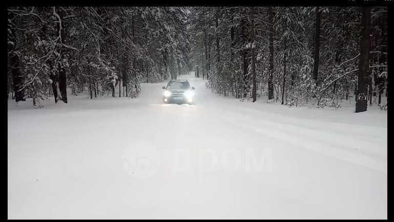 Subaru Forester, 2011 год, 990 000 руб.