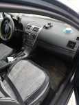 Toyota Avensis, 2010 год, 820 000 руб.