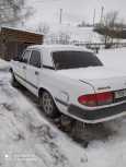ГАЗ 3110 Волга, 2000 год, 52 000 руб.