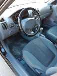 Hyundai Accent, 2009 год, 320 000 руб.