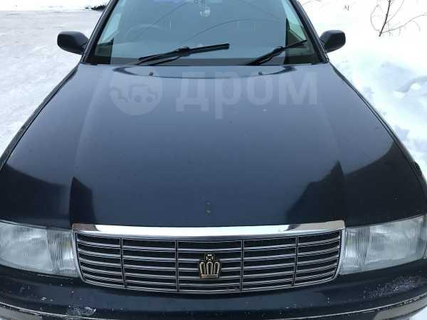 Toyota Crown, 1996 год, 150 000 руб.