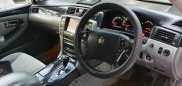 Toyota Crown, 2004 год, 693 000 руб.