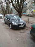 Kia Ceed, 2010 год, 330 000 руб.