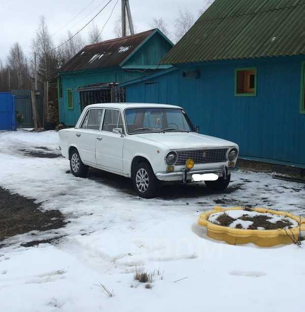 Лада 2101, 1982 год, 59 000 руб.