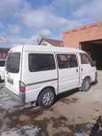 Nissan Vanette, 2003 год, 240 000 руб.