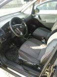 Opel Zafira, 2001 год, 60 000 руб.