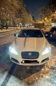 Jaguar XF, 2014 год, 1 000 000 руб.