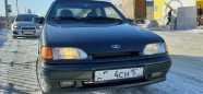 Лада 2113 Самара, 2006 год, 85 000 руб.