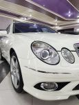 Mercedes-Benz E-Class, 2008 год, 655 000 руб.