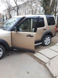 Land Rover Discovery, 2005 год, 830 000 руб.