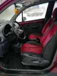 Daewoo Matiz, 2007 год, 79 999 руб.
