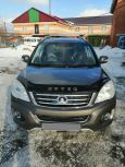 Great Wall Hover H6, 2013 год, 450 000 руб.