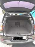 Volkswagen Tiguan, 2008 год, 620 000 руб.