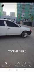 Mazda Familia, 2001 год, 90 000 руб.