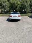 Audi A5, 2010 год, 730 000 руб.