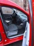 Volkswagen Caddy, 2004 год, 290 000 руб.
