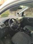 Volkswagen Caddy, 2015 год, 1 300 000 руб.