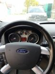 Ford Kuga, 2012 год, 630 000 руб.