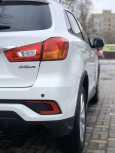 Mitsubishi ASX, 2018 год, 1 090 000 руб.