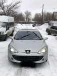 Peugeot 407, 2007 год, 555 000 руб.