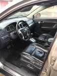 Chevrolet Captiva, 2007 год, 380 000 руб.