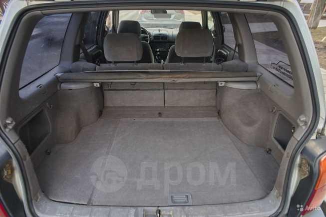 Subaru Forester, 1999 год, 189 000 руб.