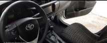 Toyota Corolla, 2013 год, 690 000 руб.