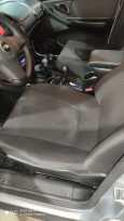 Chevrolet Niva, 2011 год, 319 000 руб.