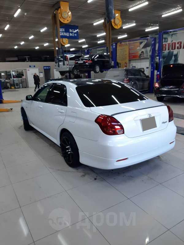 Toyota Verossa, 2002 год, 600 000 руб.