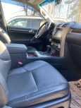 Lexus GX460, 2014 год, 3 550 000 руб.