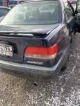 Toyota Carina, 1997 год, 315 000 руб.