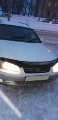 Toyota Camry Gracia, 1998 год, 220 000 руб.