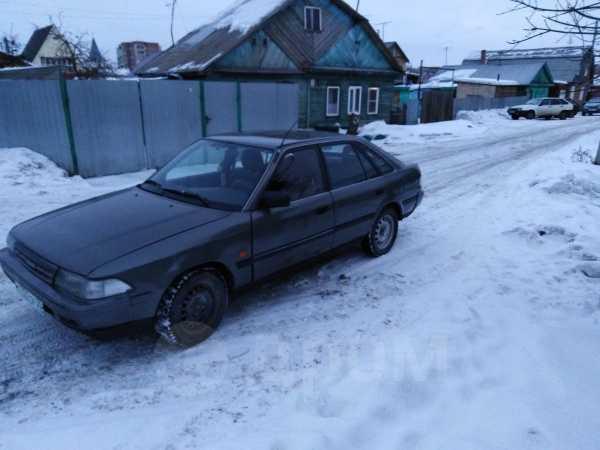 Toyota Carina II, 1988 год, 65 000 руб.