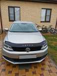 Volkswagen Jetta, 2013 год, 545 000 руб.