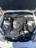 Toyota Mark II, 2003 год, 415 000 руб.