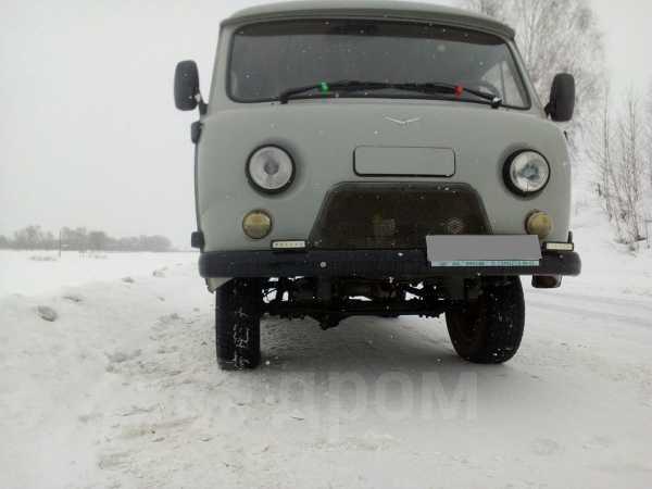 УАЗ Буханка, 2013 год, 400 000 руб.
