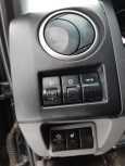 Mazda BT-50, 2010 год, 530 000 руб.