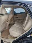 Lexus RX350, 2013 год, 1 850 000 руб.