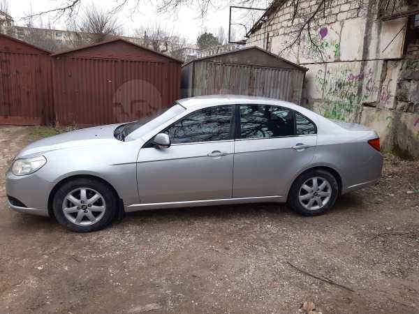 Chevrolet Epica, 2007 год, 380 000 руб.