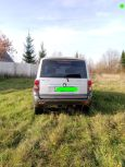 Great Wall Hover M2, 2013 год, 449 000 руб.