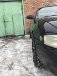 Toyota Corolla Levin, 1993 год, 140 000 руб.