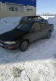 Toyota Sprinter, 1993 год, 99 999 руб.