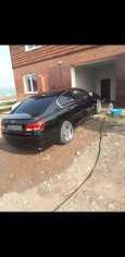 Lexus GS430, 2005 год, 850 000 руб.