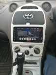 Toyota Celica, 2002 год, 270 000 руб.