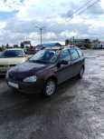 Лада Калина, 2012 год, 110 000 руб.
