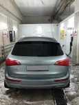 Audi Q5, 2008 год, 704 000 руб.