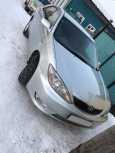 Toyota Camry, 2001 год, 285 000 руб.