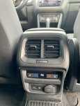 Volkswagen Tiguan, 2018 год, 1 550 000 руб.